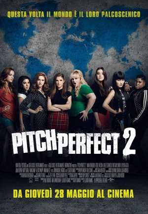Pitch Perfect 2 664x960