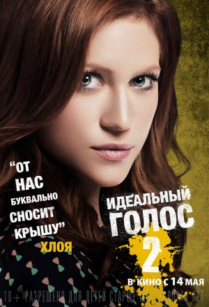 Pitch Perfect 2 682x1000