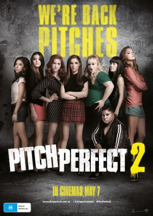 Pitch Perfect 2 1323x1871
