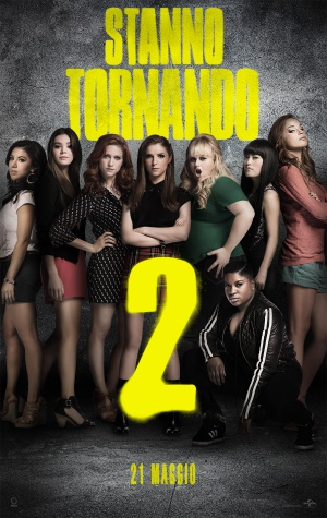 Pitch Perfect 2 1200x1900