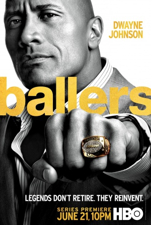 Ballers 1382x2048