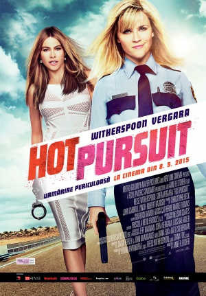 Hot Pursuit 981x1408
