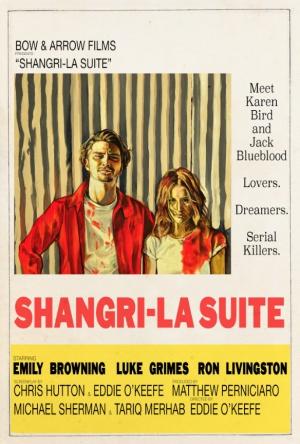 Shangri-La Suite 584x864