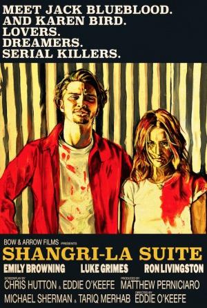 Shangri-La Suite 662x985