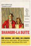 Shangri-La Suite poster