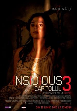 Insidious: Chapter 3 1928x2778