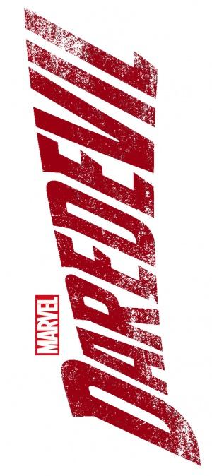 Daredevil 782x1756