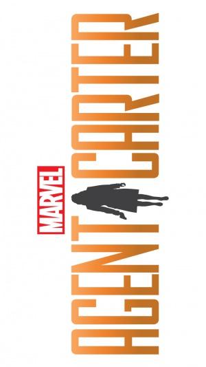 Agent Carter 720x1280