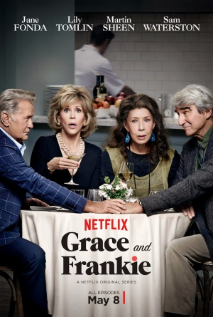 Grace and Frankie 769x1140