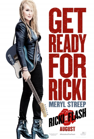 Ricki and the Flash 2025x3000