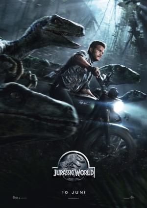 Jurassic World 1488x2105