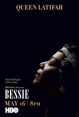 Bessie 2028x3000