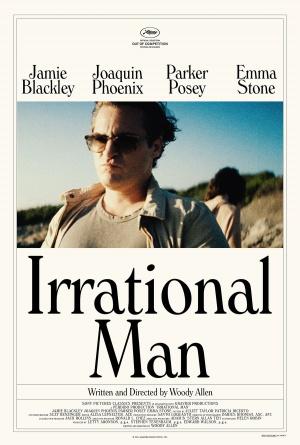 Hombre irracional 1200x1778