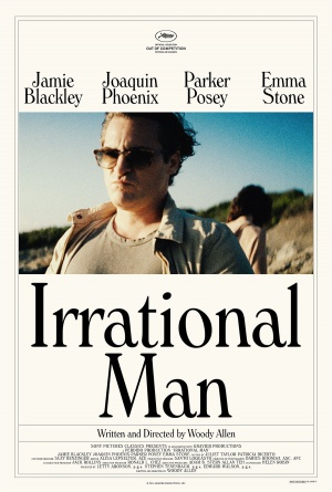 Irrational Man 1200x1778