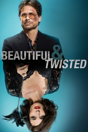 Beautiful & Twisted 800x1200