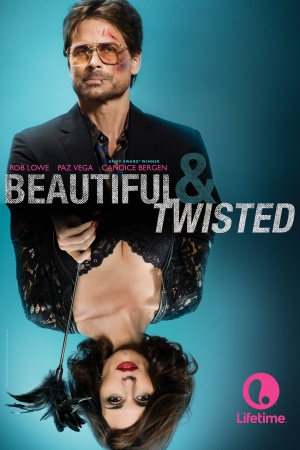 Beautiful & Twisted 850x1275