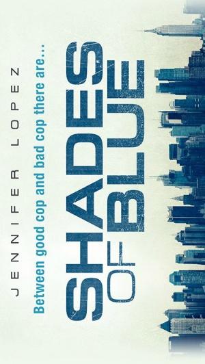 Shades of Blue 430x762