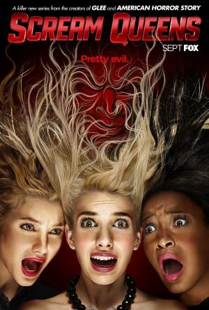Scream Queens 2025x3000