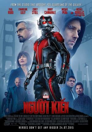 Ant-Man 672x960