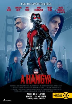 Ant-Man 2678x3859