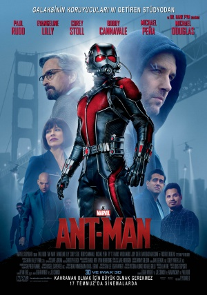 Ant-Man 1985x2835