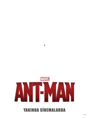 Ant-Man 1200x1600