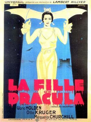 Dracula's Daughter 2028x2706
