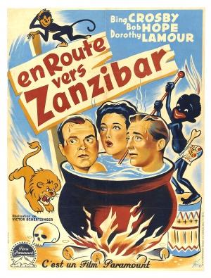 Road to Zanzibar 1982x2610