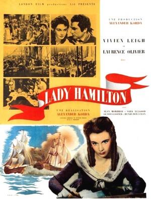 That Hamilton Woman 767x1016
