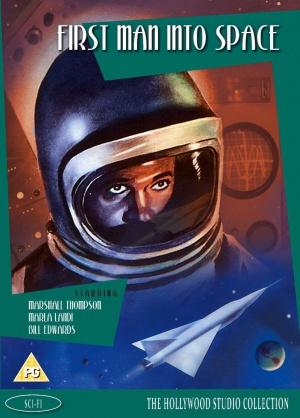 El primer piloto del espacio 771x1073