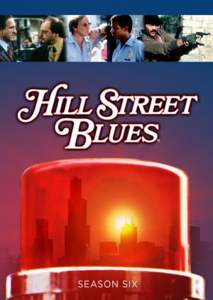 Hill Street Blues 1529x2154