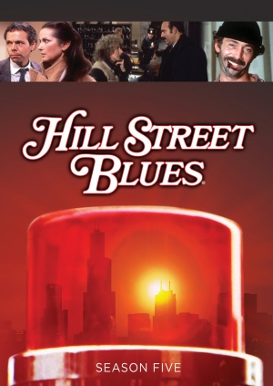 Hill Street Blues 1526x2154