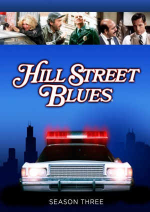 Hill Street Blues 1525x2156