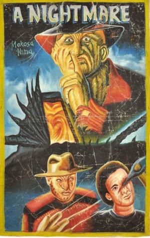 A Nightmare on Elm Street 505x800