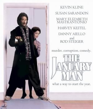 The January Man 870x1015