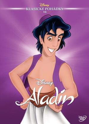 Aladdin 1618x2256
