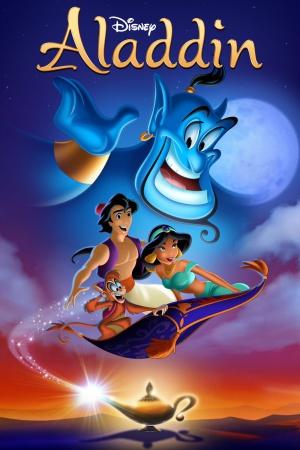 Aladdin 1400x2100