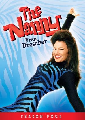 Die Nanny 1529x2157