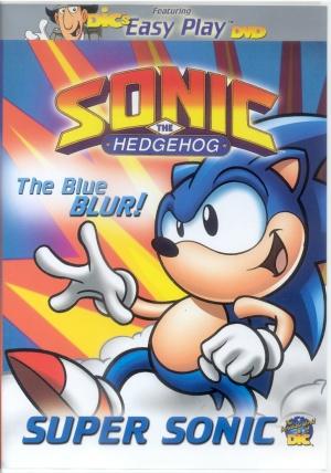 Sonic 774x1104