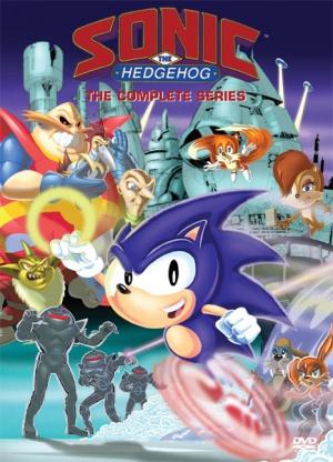 Sonic 467x648