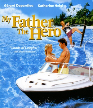 My Father the Hero 1743x2024
