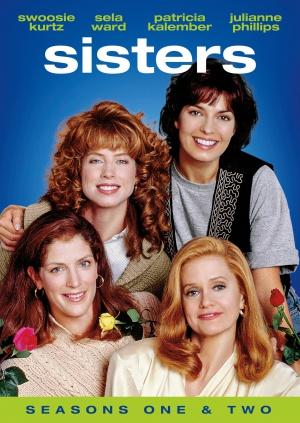 Sisters 1528x2157