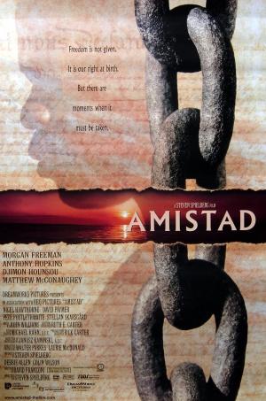 Amistad 1414x2133