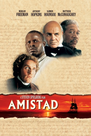 Amistad 800x1200