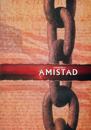 Amistad 2287x3264