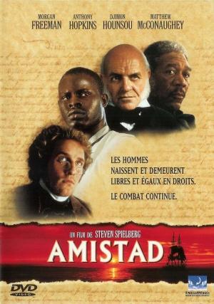 Amistad 1012x1442