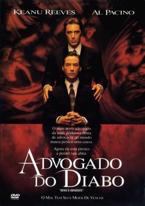 L'avocat du diable 1619x2290