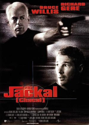 The Jackal 1777x2500