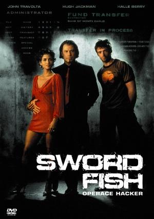 Swordfish 1524x2175