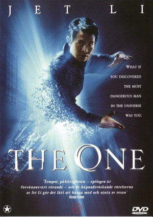 The One 1527x2164